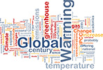 Text global warming